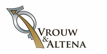 9 mei: ondernemende vrouw van Altena 2015, komt u ook?