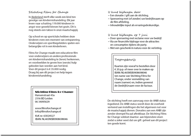 GOED3_Page_2[1]