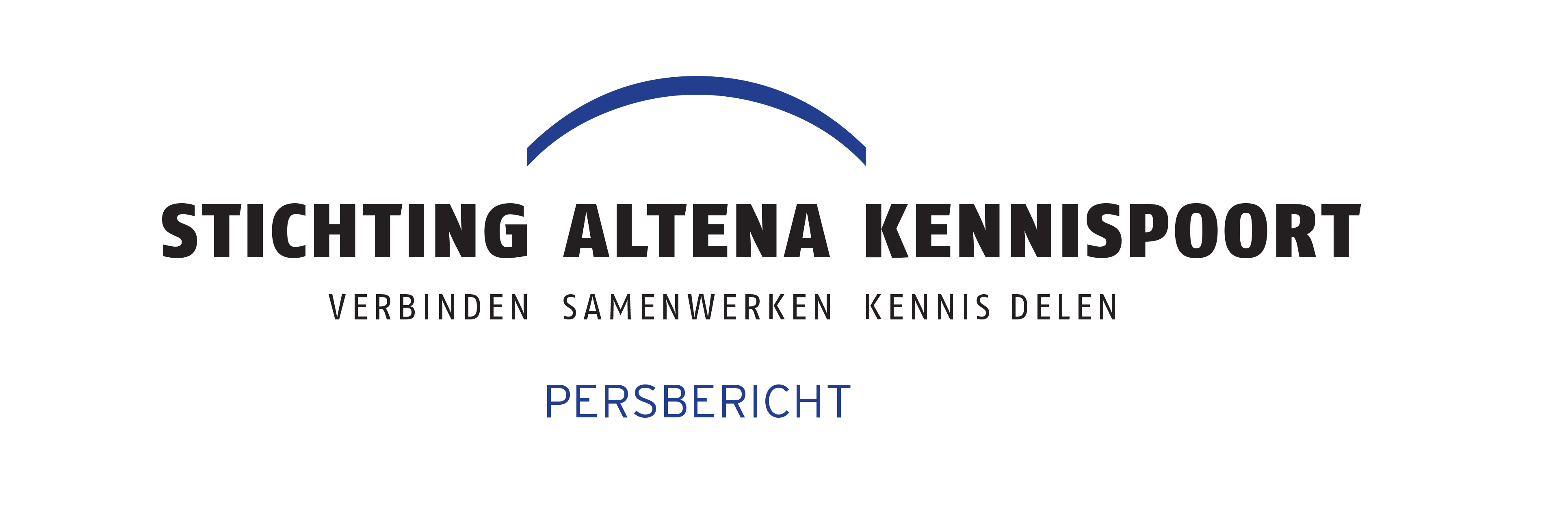 Persbericht Altena business Tour Roemenië