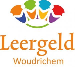Logo_Leergeld Woudrichem