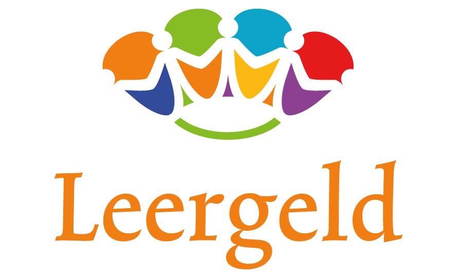 Goede doel 2015: Stichting Leergeld West-Brabant Oost