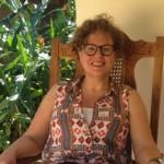 Interview met Annemiek Stoopendaal