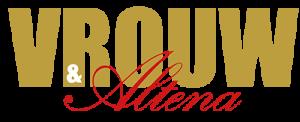 Uitnodiging Verkiezing Ondernemende Vrouw van Altena 2016