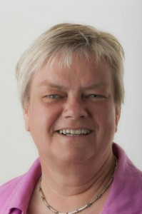 Interview met Hannie Visser-Kieboom