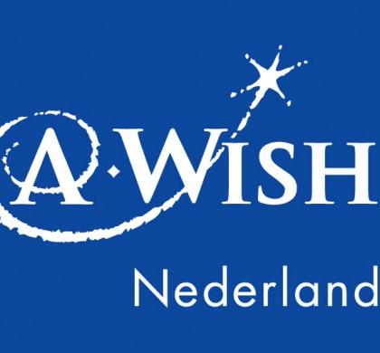 make a wish nederland