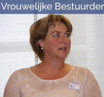Interview met Riet de Graaf