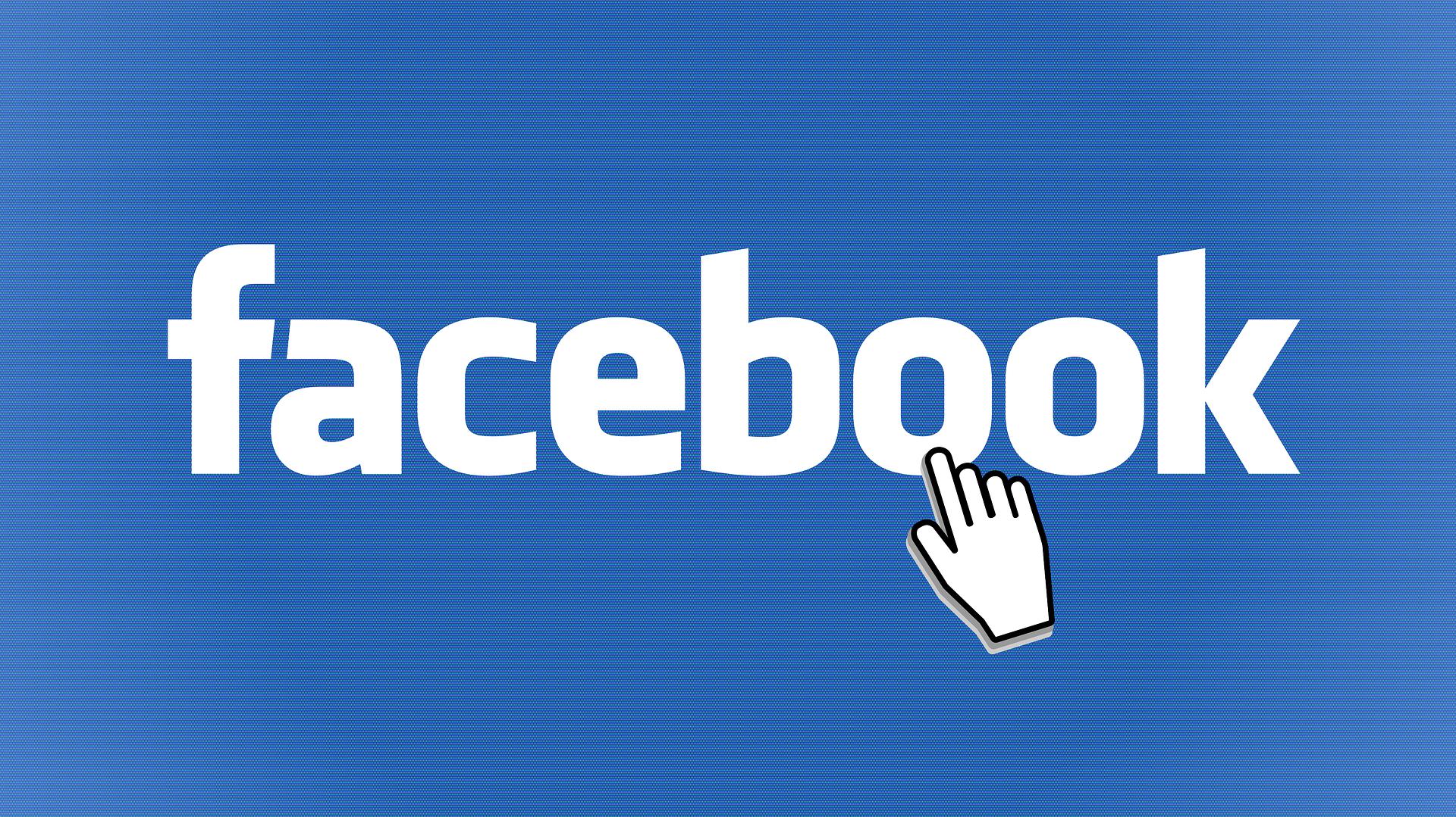 Altena kannispoort is nu ook actief op facebook.