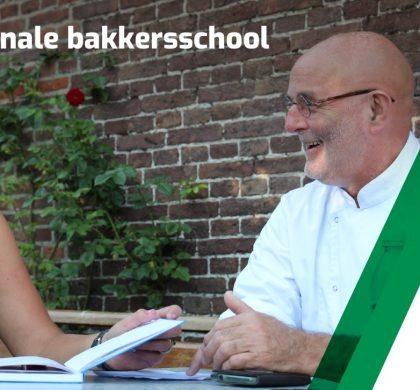 Internationale bakkersschool in Wijk en Aalburg