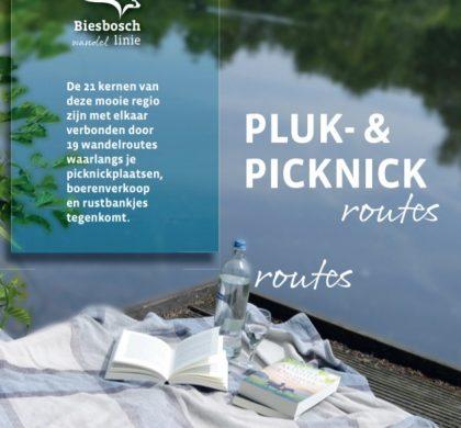 Het VVV Altena Biesbosch viert hun 10 jarig jubileum
