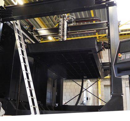 Ontdek 3D printing van de toekomst tijdens open dag bij Poly Products