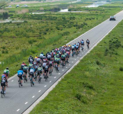 Ronde van Werkendam verhuist!