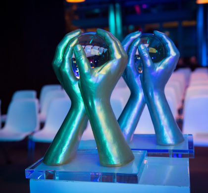 Finalisten 3e editie BizAwards Altena bekend