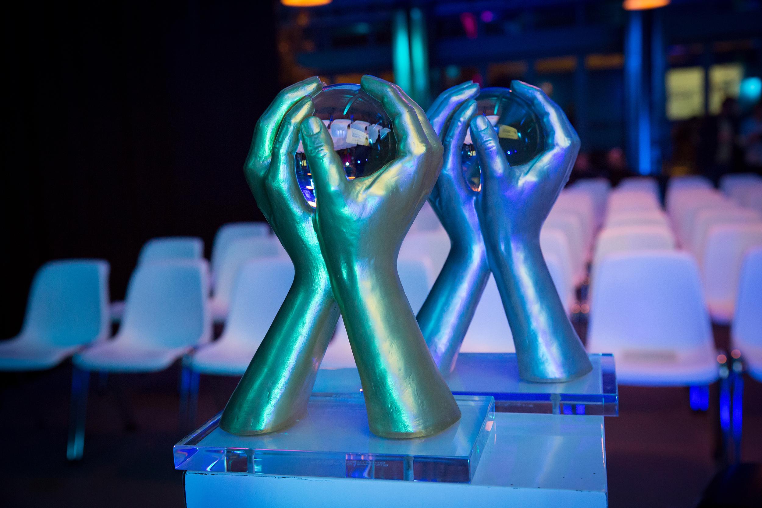 Finalisten 3e editie BizAwards Altena bekend
