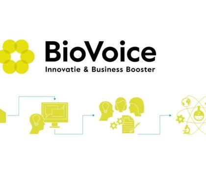 Heb jij interesse om mee te doen aan de BioVoice challenges?