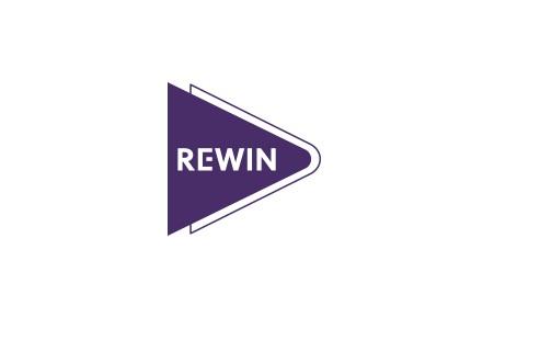 REWIN