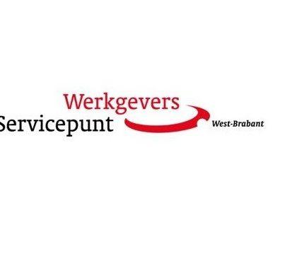 WerkgeversServicePunt West-Brabant: regionaal sparringpartner voor personele vraagstukken