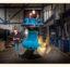 Gevestigde namen in de scheepvaart bouwen samen revolutionaire elektrische voortstuwing