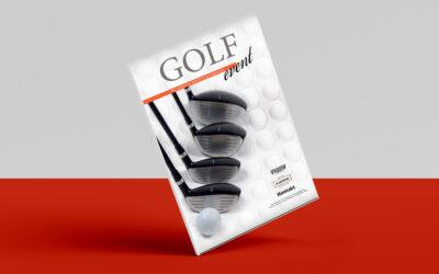 Golfmagazine 2017